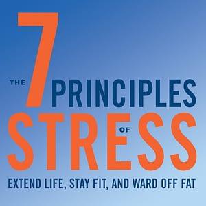 7 Principles of Stress