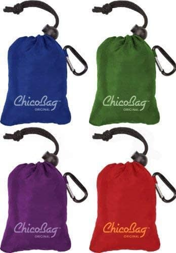 Chico Bags